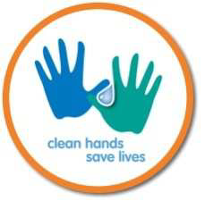 enl-clean-hands